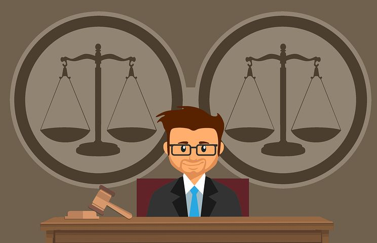 How to take legal action against a bookmaker